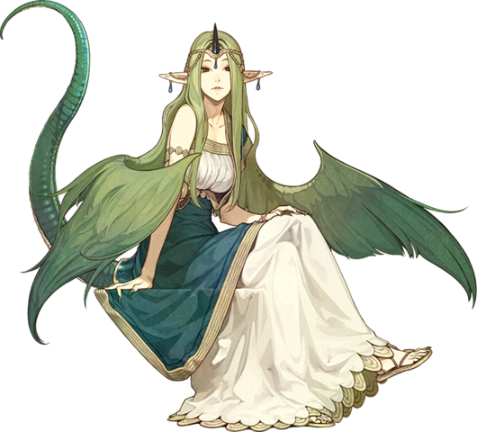 File:Mila Echoes Art.png