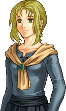 File:Rolf'sMother.png