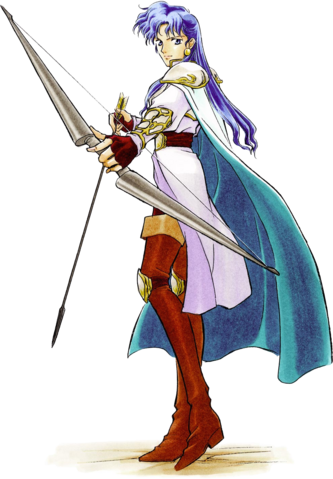 File:FE5 Selphina Artwork.png