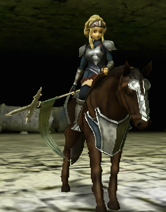 File:Clair Cavalier.png