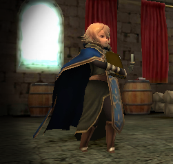 File:FE13 Sage (Female Morgan).png