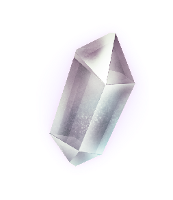 File:FEH Transparent Shard.png