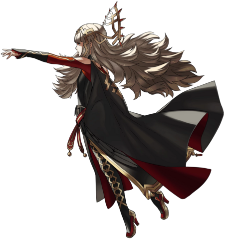 File:FE Heroes Intro Veronica.png