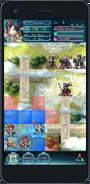 FE Heroes Screenshot 3