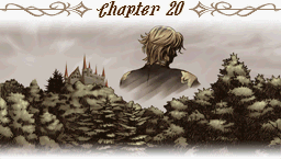 File:FE11 Chapter 20 Opening.png