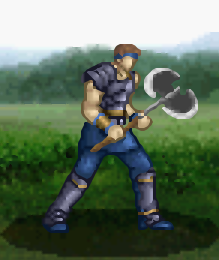File:Barts battle (Warrior).png