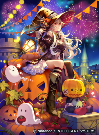File:Cipher FCorrin Halloween Art.png