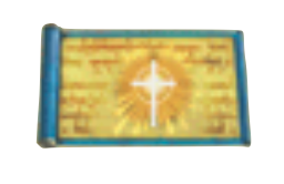 File:Sunflame Scroll.png