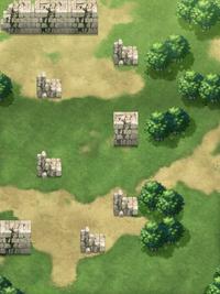 FEH Map C4-4