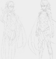 Avatar Concept Art.png