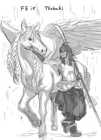 File:Sketch of Subaki.jpg