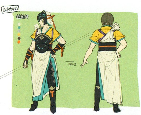 File:Spear fighter concept.jpg