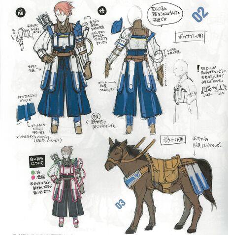 File:Bow Knight male.jpg