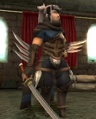 File:FE13 Assassin (Yen'fay).png