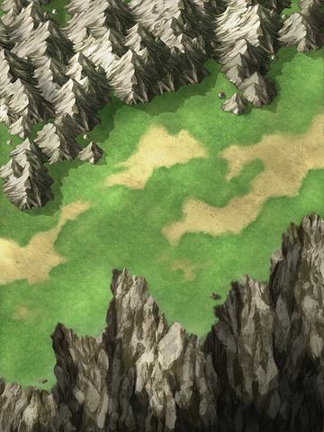 File:FEH Map C4-3.png