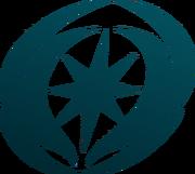 Fates Revelation Logo