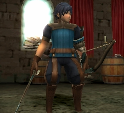 File:FE13 Archer (Chrom).png