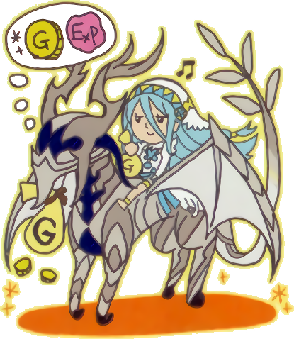 File:Azura Riding Dragon Corrin.png