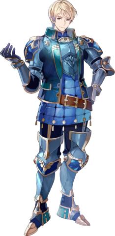 File:Clive Heroes.png