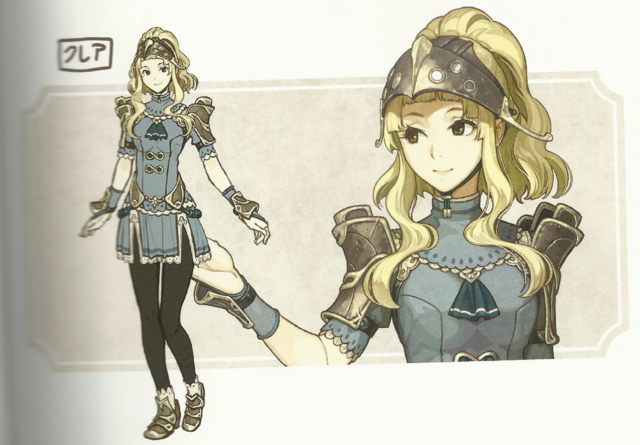File:Clair Concept.png