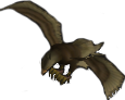 File:FE10 Janaff Hawk (Transformed) Sprite.png