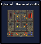 File:FE12 Episode 3.png