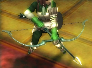 File:Longbow (FE13).png