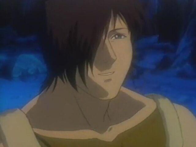 File:Jilian(Anime).jpg
