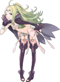 Nowi (FE13 Artwork).png