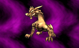 File:Earth dragon sd.png