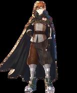 Gaius Heroes