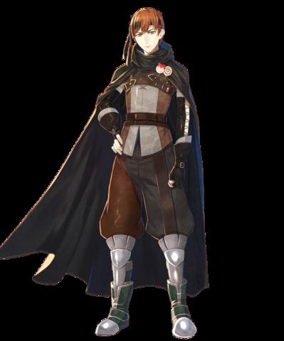File:Gaius Heroes.png