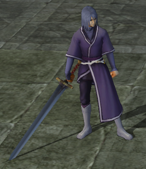 File:Iron Blade (FE9).png