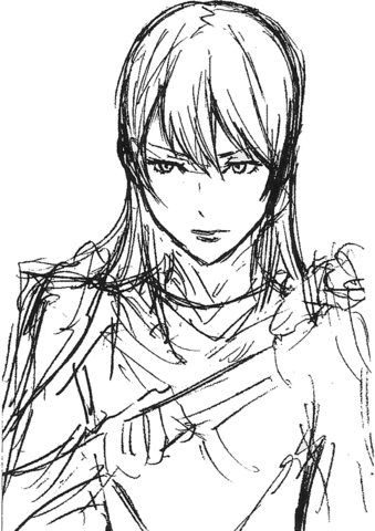 File:Cordelia Concept Art No Color.png