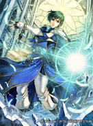 Cipher Ced Artwork