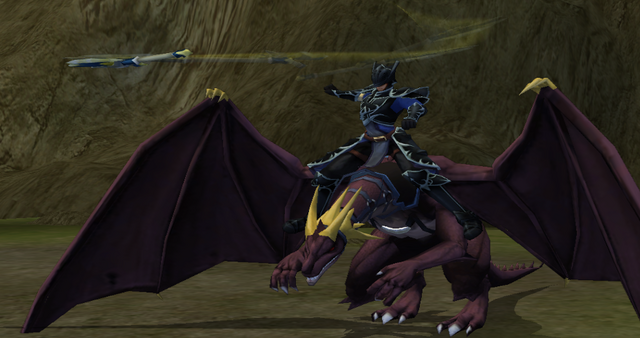 File:FE9 Wyvern Lord (Gromell).png