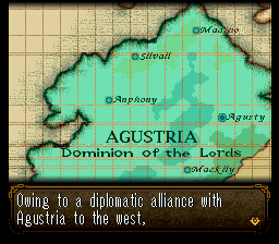 File:Agustria.png