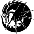 Dark Dragon Symbol.png