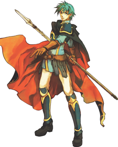 Fichier:EphraimA.png