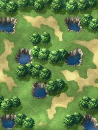 FEH Map C2-3