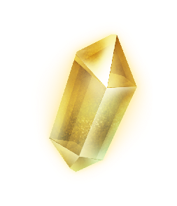 File:FEH Universal Shard.png