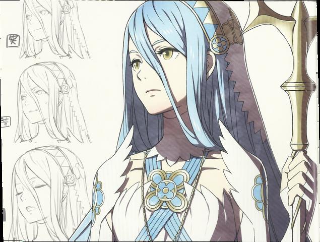 File:Azura Concept Art 1.png