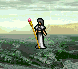 File:Muirne as a Priest.png