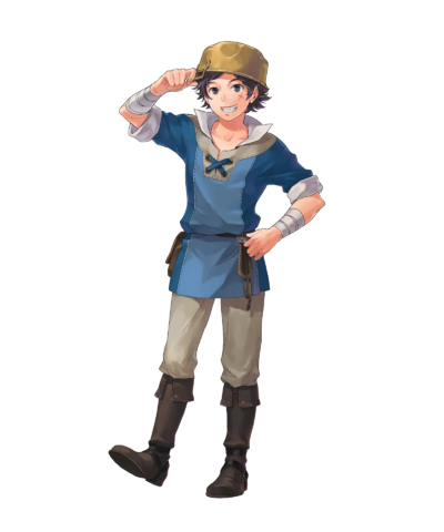 File:Donnel Heroes.png