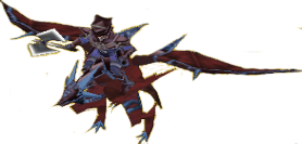 File:FE9 Gromell Wyvern Lord Sprite.png