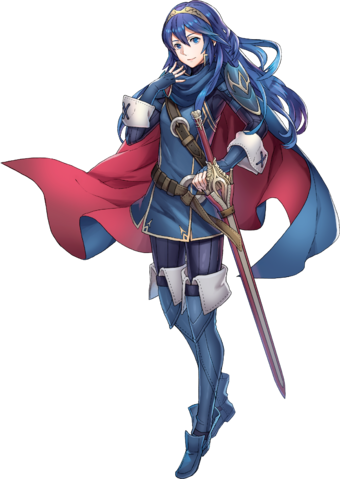 File:Lucina Heroes.png