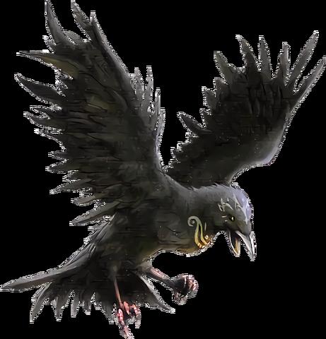 File:Raven concept.png