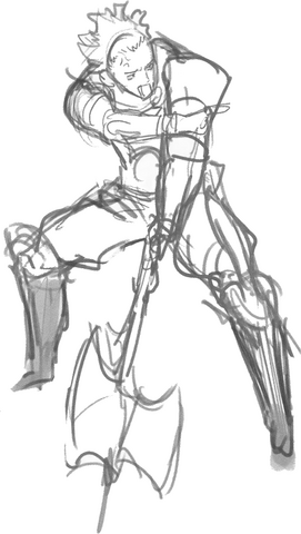 File:Vaike Body Concept Art.png