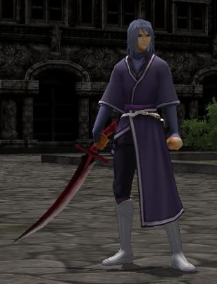 File:FE9 Swordmaster (Zihark).png