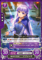 Thumbnail for version as of 19:48, June 15, 2016